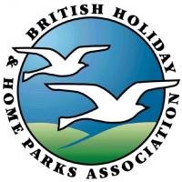 bhhpa_logo